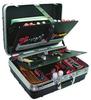 Tool Kits -- 178043