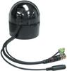 AlertWerks Pan/Tilt (PT) Dome Camera -- SCA201