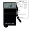 Material Thickness Meter incl. ISO Calibration Certificate -- 5851741 -Image