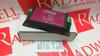TRACO ELECTRIC TPM-15212C ( SWITCH POWER SUPPLY 15W 100-240VAC 50/60HZ ) -Image