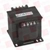 SIEMENS MT5000A ( CONTROL TRANSFORMER,5000VA,240/480-120V, ) -Image