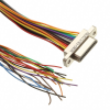 D-Sub Cables -- 1508-1348-ND -Image