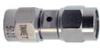 5020 Coaxial Adapter (SMA, DC-18 GHz) - Image