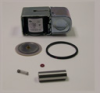 VALVE KITS / COILS ORB/RB/RS SERIES -- 74690