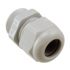 Cable and Cord Grips -- 902-1141-ND -Image