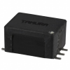 Audio Transformers -- MT7211TR-ND - Image