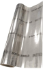 Static Control Shielding Bags, Materials -- 1569-817R60X3000-ND -Image