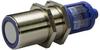 Ultrasonic sensor microsonic mic+130/IU/TC -Image