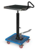 Table,Hydraulic Lift -- HT-02-1616