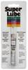 Super Lube(R) Oil with Syncolon(R) (PTFE) (high viscosity) - 7ml oiler -- 082353-51010