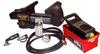 Posi-Lock PHV859A Hydraulic Vise -- POSPHV859A