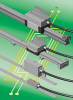 Linear Measuring System -- LMI-100 - Image