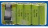 3010 Protege Syringe Infusion Pump - NiCad