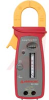 Clamp Meter with Analog CAT IV, 600V-300A, 1-inch Jaw -- 70102086