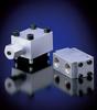 Flow Control Valve Divider -- TQ 4
