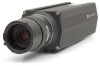 Li Series USB 2.0 Camera -- Model Li175M-MM