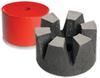 Alnico Magnet, Holding Magnets - Image