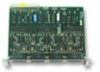 Quad-Serial Input/Output Interface Board -- VME-6015