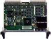 VME with PowerPlus II Supercomputing Performance in a Single VMEbus Slot -- MVME5100
