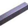 Rectangular Magnet -- RSH-34