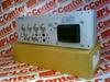 POWER SUPPLY 24VDC 7.2AMP 173WATT OUT 100-240VAC -- HE2472A