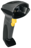 Handheld Digital Imager Scanner -- DS6707-HD