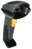 Handheld Imager Scanner -- DS6708-DL