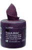 Abrasives and Surface Conditioning Products -- 3M160151-ND -Image