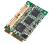 MEC-LAN-M002 - Mini-PCIe 2-Port 10/100/1000 Ethernet Module -- 1507920