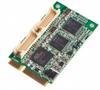MEC-LAN-M002 - Mini-PCIe 2-Port 10/100/1000 Ethernet Module -- 1507920