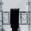 Techni Nickel HSG - Image