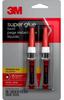 3M 18004 Super Glue Liquid - Clear Liquid 0.14 oz Tube - 90884 -- 051141-90884