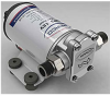 Series UP9-PN Gear Pump for Water & Diesel Fuel -- UP9-PN24V