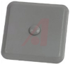 Rotary Switch Accessories -- 8608542.0