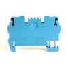 IEC Term Blck 3.5x51.5x29.5mm Spr Clp -- 1492-L2 -- View Larger Image