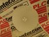 DICKSON C653-EA ( CIRCULAR CHART 0 DEGREE TO +/-50 DEGREE F PRICE/EA ) -Image