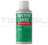 LOCTITE® SF 7455 Cyanoacrylate Accelerator 150ml -- HECY50034 -Image