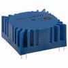Power Transformers -- TE70034-ND -Image