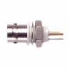 Coaxial Connectors (RF) -- 501-1406-ND -Image