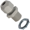 Cable and Cord Grips -- 288-1198-ND -Image