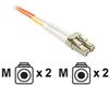 Oncore Jumper Cable -- FJ6LCLC-02M