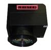 Novolas Optics -- Scanner Optic