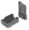 SQUARE D - LA7K0064 - Overload Relay Terminal Block -- 31662