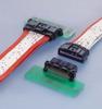 Automotive Connector -- WPZ connector -- View Larger Image
