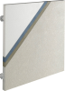 Prefabricated External Wall Insulation -- Fedderlite