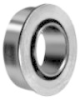 Heavy Duty Flanged Wheel Bearings - Image