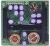 DC to DC Power Supply PC/104-plus Module -- PCM-3910 -Image