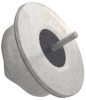 Heavy Duty Tilt/ Tip Switch -- CM1500-0 - Image