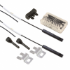 Optical Sensors - Photoelectric, Industrial -- 1110-1630-ND -Image