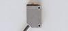 Diffuse reflection sensor -- O6H304-Image